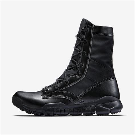 nike special field s boot nike