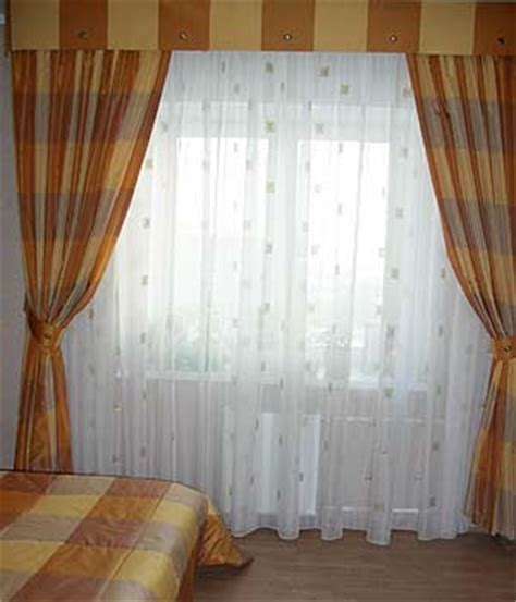 designer curtains for bedroom curtain design ideas 26 photos kerala home design and