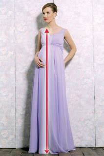 How To Measure Hollow To Floor Measurement For Dress by A Line Princess Sweetheart Sleeveless Asymmetrical Beading