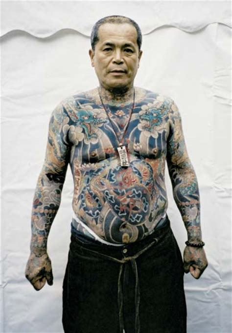 jake adelstein the yakuza 1 culturmag