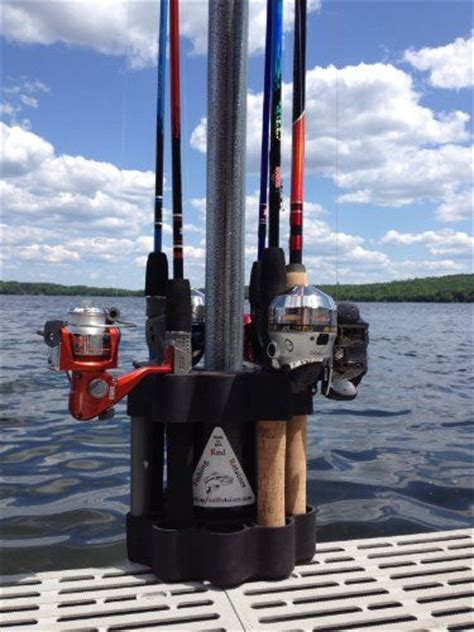 boat multiple rod holders 1000 images about fishing rod holder on pinterest