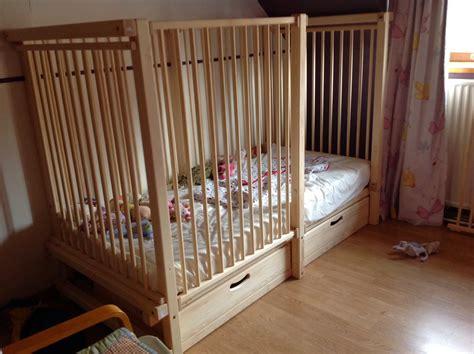 lit barreau enfant photo lit bebe evolutif