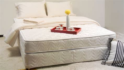 How To Get Blood A Mattress by Clean Your Mattress With Hydrogen Peroxide Soap And