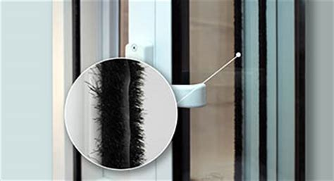 Weather Stripping Patio Door by Glass Solariums Glass Rooms Spa Pool Enclosures