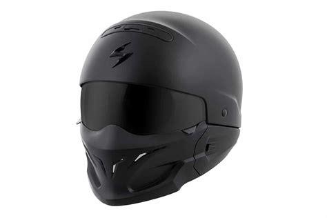 cool motorcycle helmets    buy