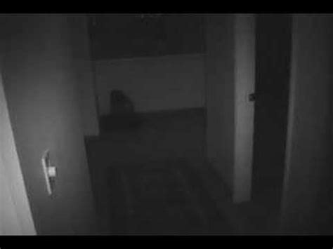 9 creepy real recordings of ghosts you to see to believe