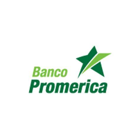 banco promerica santa amelia - Banco Promerica