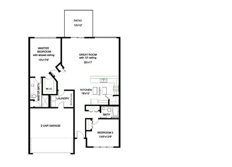 100 briarwood homes floor plans house new stain