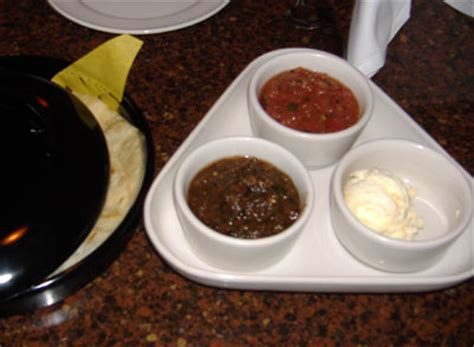 el torito brunch coupon release date price and specs