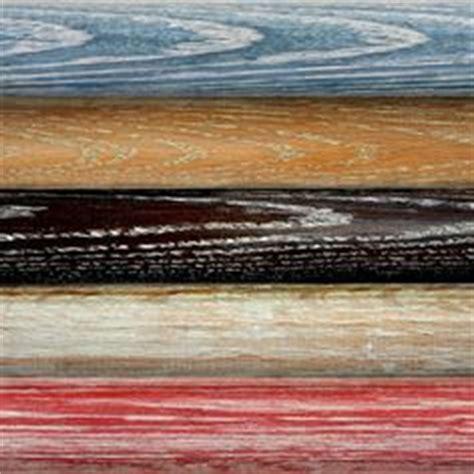 Kitchen Cabinet Refinishing Atlanta 1000 images about cool wood finishes on pinterest