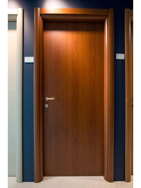 porte interne classiche legno beautiful porte in legno economiche photos