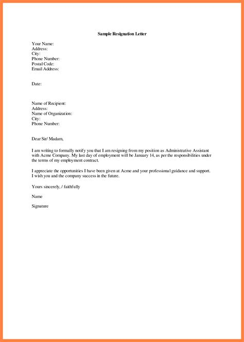Best Resignation Letter Sles Two Month Notice resignation letter template uk 3 months notice docoments