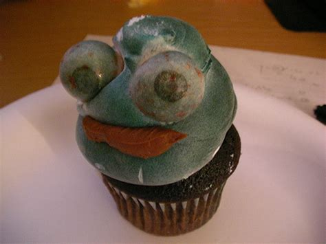 cool halloween cupcake ideas family holiday net guide to family holidays on the internet