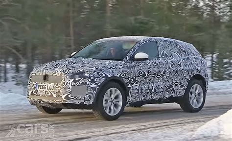 new suv jaguar jaguar e pace suv jaguar s new small suv on