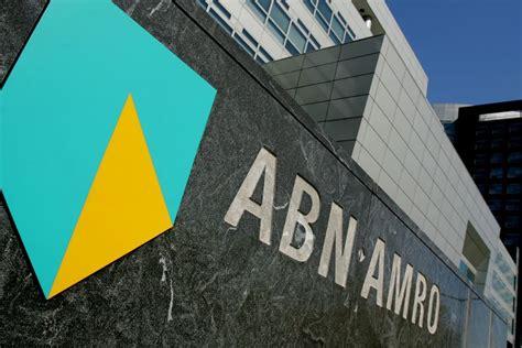 abn amro bank nl beste avp abn amro consumentenbond