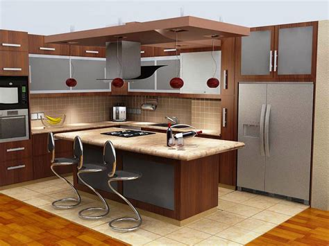 best design best kitchen designs in the world best kitchen designs