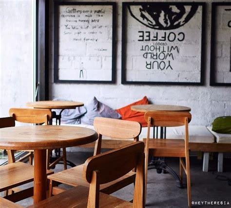 Peacock Coffee Jogja buat kamu pecinta kopi 10 tempat ngopi asyik di jogja ini