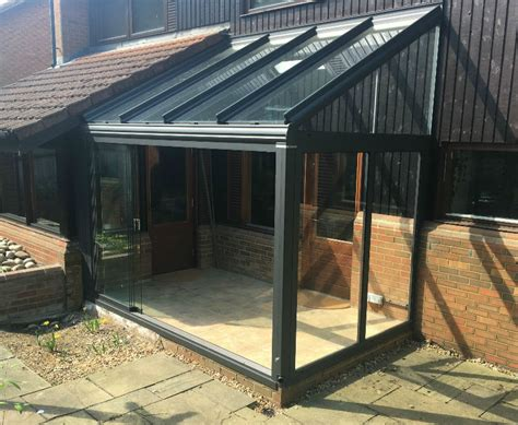 outdoor glass room glass rooms milton keynes buckinghamshire installed by lanai outdoor living