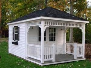 hip style roof 8 215 12 hip roof shed plans blueprints for cabana style shed