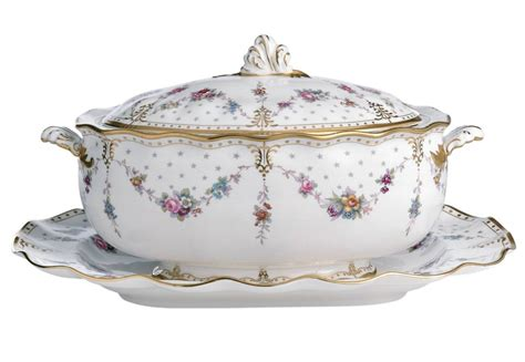 Best Rated Kitchen Knives royal crown derby royal antoinette soup tureen stand