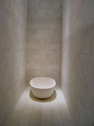 limestone in bathrooms natural stone for your bathroom