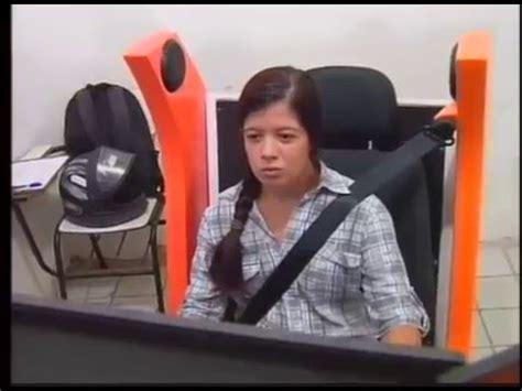 simulador de babaca 2016 youtube aulas em simulador de dire 231 227 o nas autoescolas passam a ser