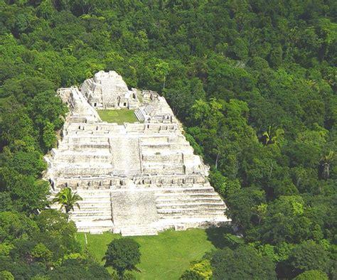 300 Sq Meters To Feet trip advisor s top 25 landmarks in central america