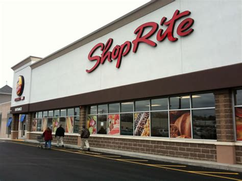 shoprite new years hours albany shoprite opening in april all albany