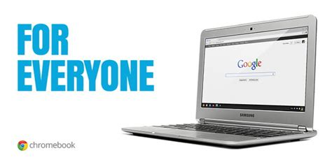When Will Play Store Be Available On Chromebook Samsung Chromebook Available For Purchase On Play