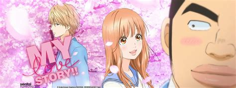 romance anime 17 cute series you can watch online august