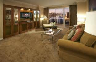Cheap 2 Bedroom Suites Las Vegas one bedroom balcony suite picture of signature at mgm