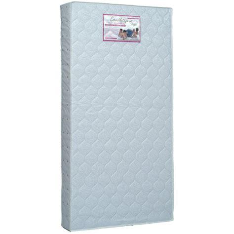 colgate classica foam crib mattress colgate visco classica crib mattress colgate classica