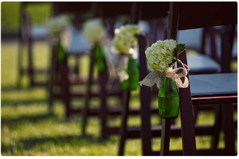 the perfect rustic shabby chic wedding wedding style
