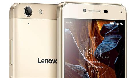 Lenovo Vibe K5 Plus Lenovo Vibe K5 Plus lenovo debuts dirt cheap impressive vibe k5 k5 plus smartphones