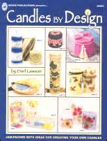 Golding Handcrafts - golding handcrafts specialist suppliers of handcraft books