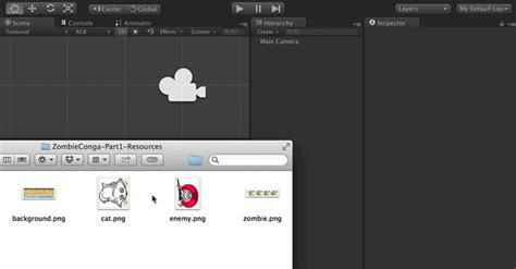 git tutorial ray wenderlich tutorial gif find share on giphy