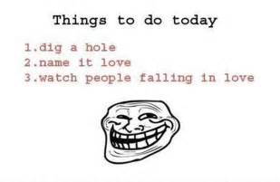 Things To Do In Today Things Thing Thing And On
