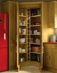 Kitchen Corner Unit 17 best ideas about corner cabinet kitchen on pinterest