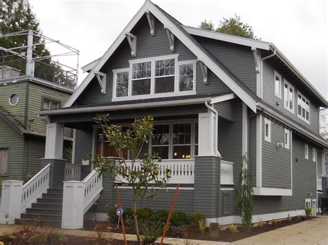 Sellwood Calendar New And Updated Sellwood Apartment Vrbo