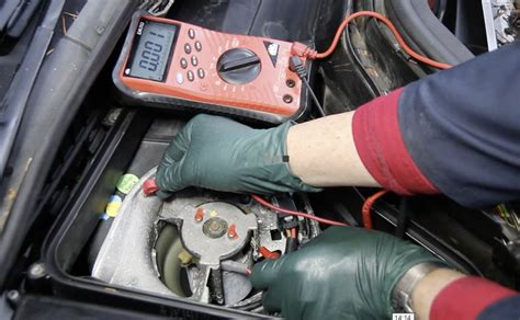 blower motor resistor wont shut blower motor resistor wont shut 28 images electric furnace blower won t shut doityourself