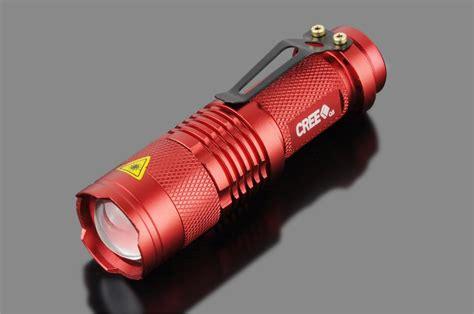 Led Cree Q5 high quality mini led flashlight cree q5 2000lm powerful