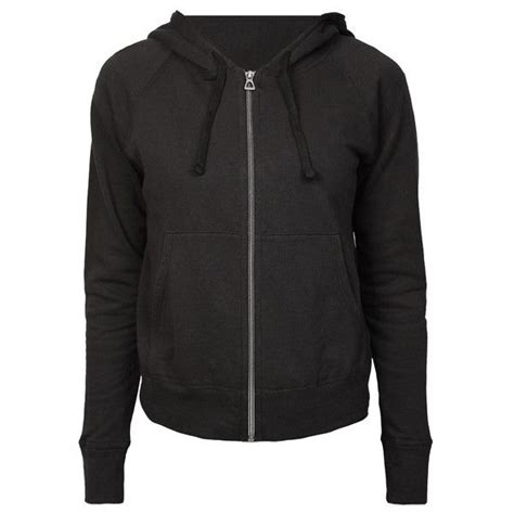 Jaket Vest Zipper Hoodie Dishonored 2 02 99 best images about my style clothes on