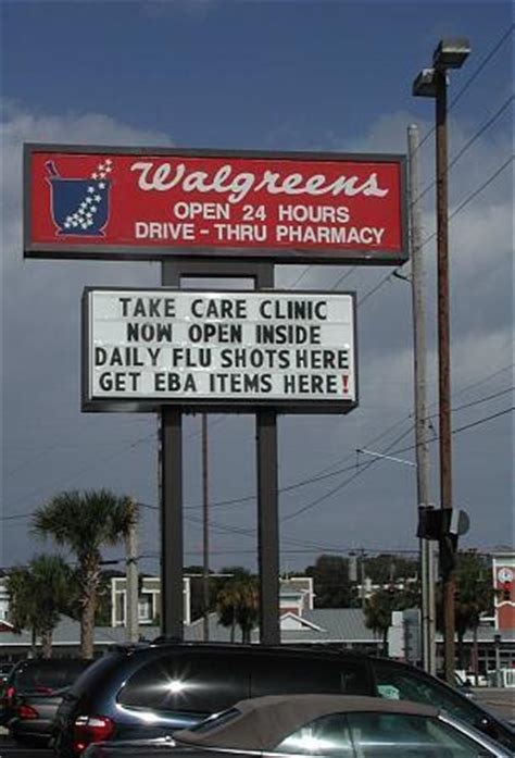 walgreens open on walgreens neptune florida