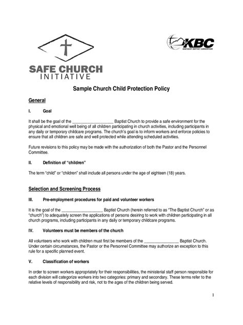 child protection policy template child protection policy template 2 free templates in pdf