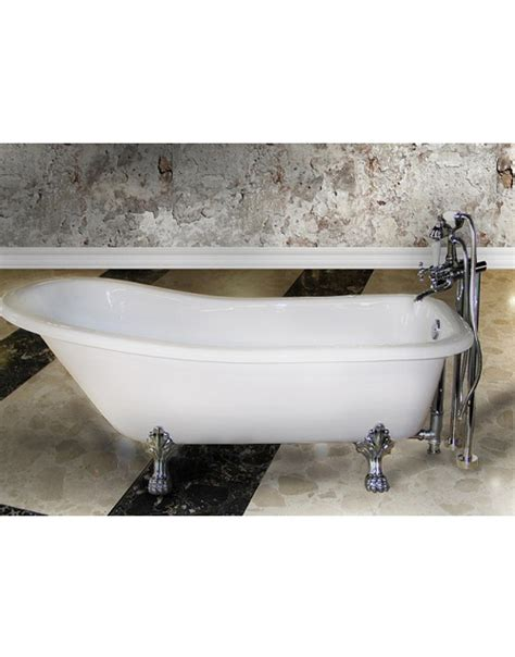 high bathtub soaker tub london kitchen bathroom vanities csi