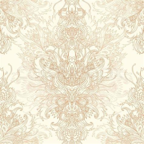 background design retro quot vintage vector background for textile design wallpaper