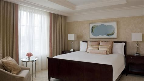 atlanta hotels with 2 bedroom suites 35 2 bedroom suite buckhead atlanta 2 bedroom suite