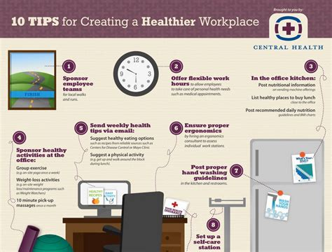 10 tips on how to create a sophisticated bedroom decoholic tips for creating a healthy workplace international