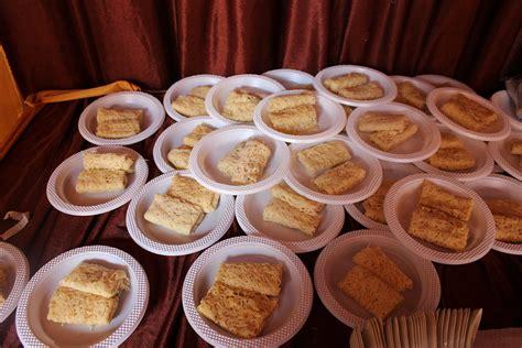 roti jala wikipedia bahasa indonesia ensiklopedia bebas