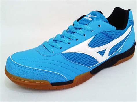 Adidas Dan Nike Grade Ori sepatu futsal nike terbaru original holidays oo
